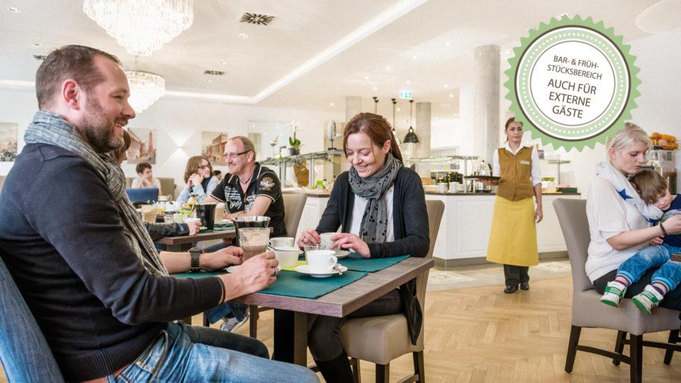 Fruehstuecksbereich_01_Signet_Hotel_Inselhof_Borkum