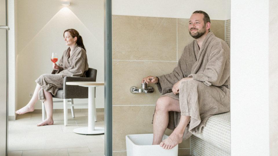 Wellnessbereich_Ruheraum_02_Hotel_Inselhof_Borkum